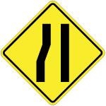W4-2(L)